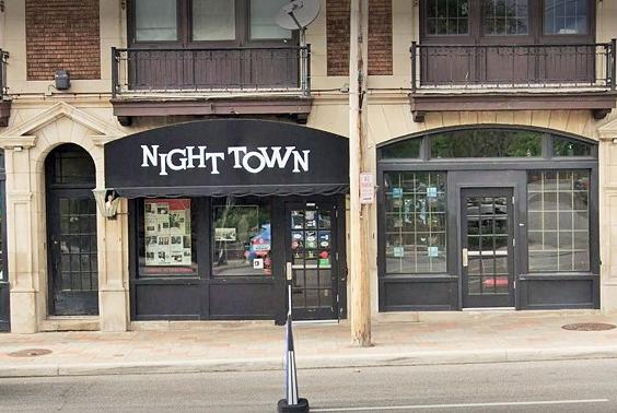 Picture for Red Restaurant Group Is the New Owner-Operator of Nighttown in Cleveland Heights