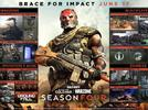 Picture for Call of Duty Warzone Season 4 roadmap brings big changes for Verdansk and an Overwatch-type Payload