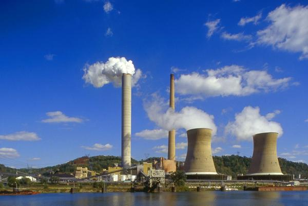 Picture for American Electric Power Makes Case for New Surcharge to West Virginia Public Service Commission