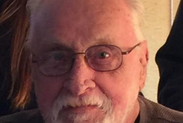 Picture for Obituary: Richard B. Kyle