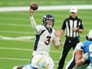 Picture for Denver Broncos 2021 NFL Draft update after Chargers loss