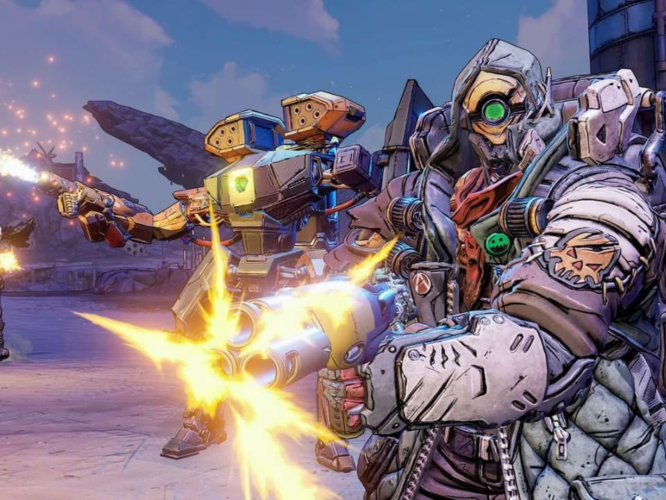 here-s-how-much-epic-paid-for-borderlands-3-exclusivity