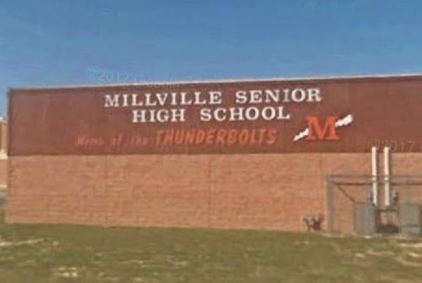 Picture for Millville Police Investigate Social Media Threat Made About High School
