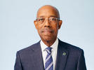 Picture for Morgan State Announces Dr. Michael V. Drake as Spring Commencement Keynote, Shares Graduation Plans