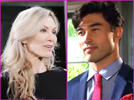 Picture for Days Of Our Lives Comings And Goings: Kristen DiMera And Li Shin Return, What To Expect