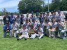 Picture for U-32 wins first baseball title in school history