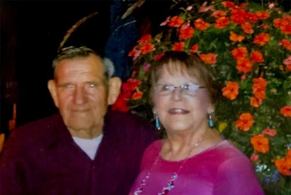 Picture for ANNIVERSARY: Colstads celebrate 65 years