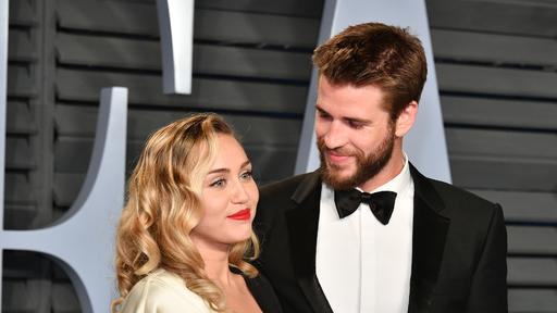 The Details About Miley Cyrus Wedding Dress Prove Her Big Day Was As Romantic As The Last Song News Break