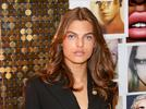 Picture for 10 Minutes With Supermodel In The Making, Damian Hurley