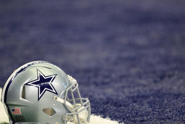 Picture for Dallas Cowboys Released Third-Year Player On Saturday