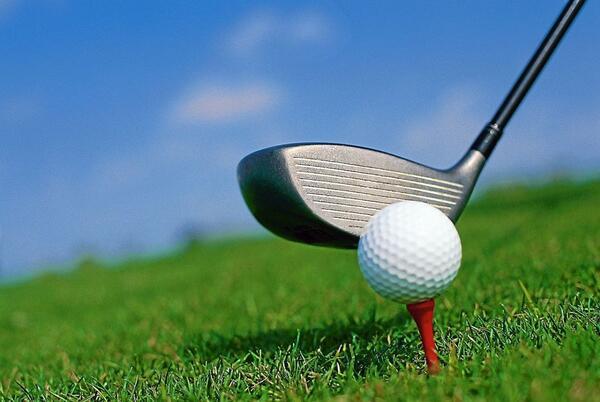 Picture for High School Golf: Marlboro tops Saugerties 169-172