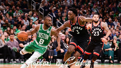 Raptors Vs Celtics Live Stream Reddit Watch Nba Playoffs 2020 Online Game 5 For Free News Break