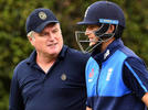 Picture for Former Australian Cricketer Stuart MacGill Allegedly Kidnapped at Gunpoint