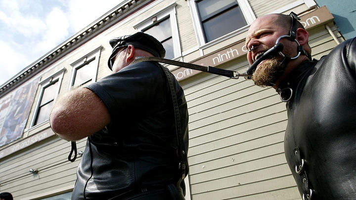 Cover for San Francisco daily roundup: Folsom Street Fair returns, Mid-Market gets housing makeover and more