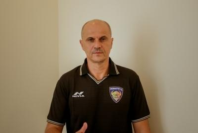 Picture for ISL 2021: With balanced side, Bozidar confident of Chennaiyin's chances