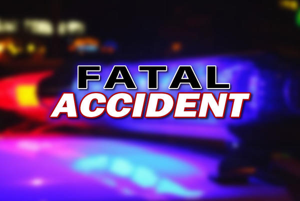 Picture for Maryland State Police Investigating Fatal Two-Vehicle Crash in P.G. County