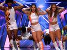 Picture for Shuffolution AGT 2021 Audition, Season 16, Shuffle Dancers