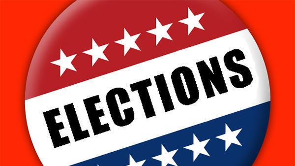 Cover for Heber Municipal Ballot Shrinks Ahead Of November Election