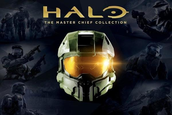 Picture for Halo: The Master Chief Collection's Season 8 Will Be Its Last