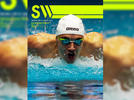 Picture for Pre-Order the July 2021 Issue of Swimming World Magazine Featuring Kristof Milak!