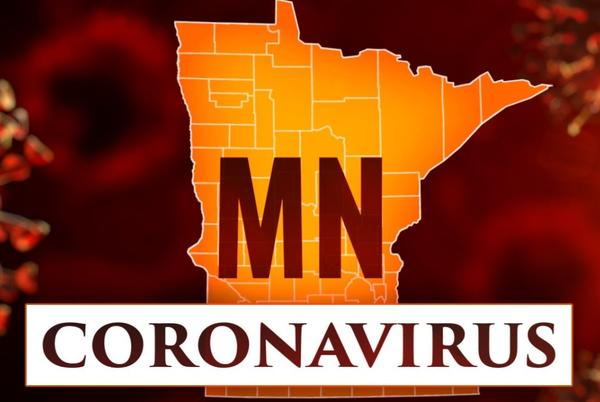 Picture for 1,858 New COVID-19 Cases, 32 Deaths Reported Wednesday in MN