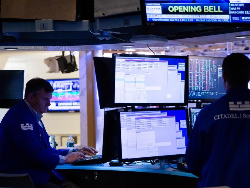 stocks-keep-sinking-in-september-what-can-break-them-out-of-their-funk-newsbreak