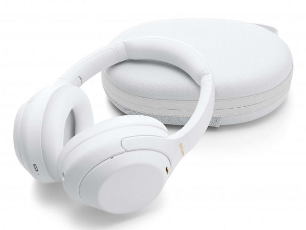 sony-s-excellent-noise-canceling-wh-1000xm4s-are-the-cheapest-they-ve-ever-been