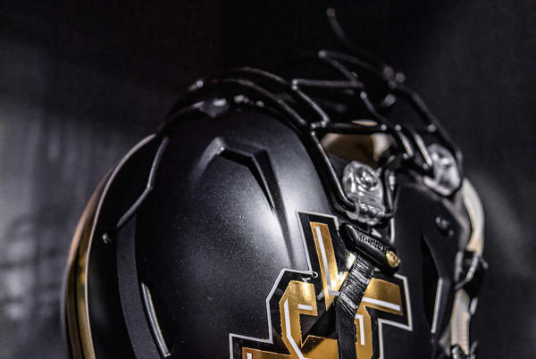 Picture for UCF Football in the Power Five, What it Will Mean for the Knights and the Big XII