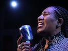 Picture for Waco's stages bring Shakespeare, Billie Holiday, Tennessee Williams to life with weekend productions