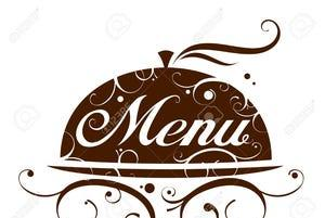 Picture for Runnels County area school menus