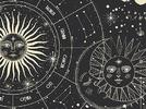 Picture for FREE WILL ASTROLOGY: June 24-30