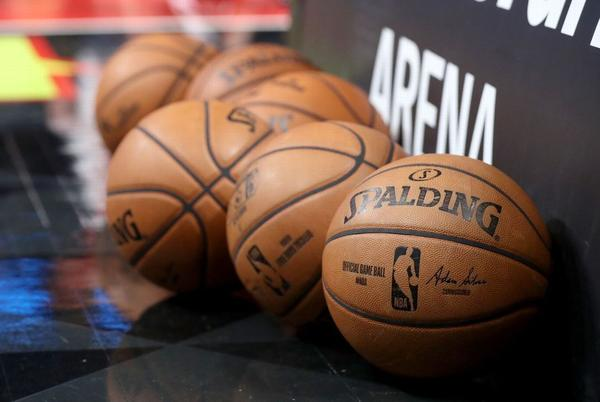 Picture for Unnatural shot motion rules being enforced in Las Vegas Summer League