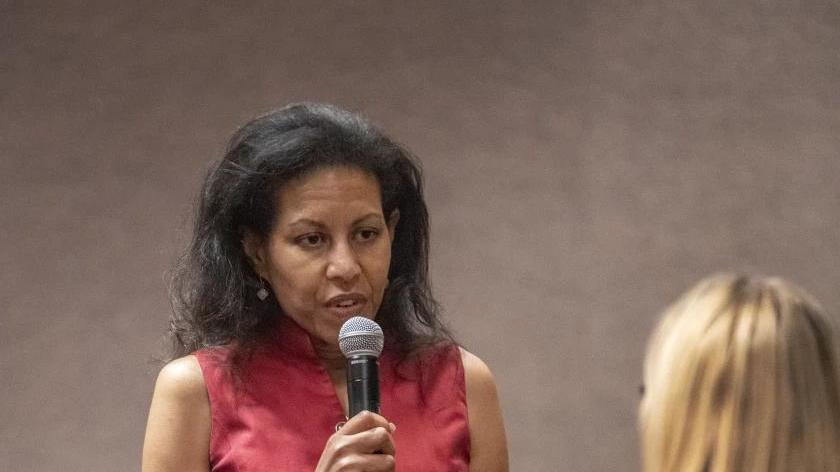 Picture for Recall effort started against members of the Huntington Beach City Council