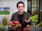 Picture for Andrew Pelling: How Can Plants Help Rebuild The Human Body?