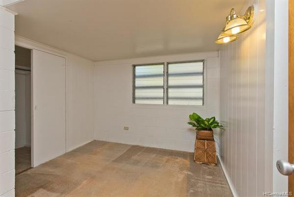 Picture for Top homes for sale in Honolulu