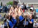 Picture for Bulldogs headed to State after claiming Sectional crown