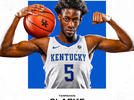 Picture for 2021 NBA Draft Profile: Terrence Clarke