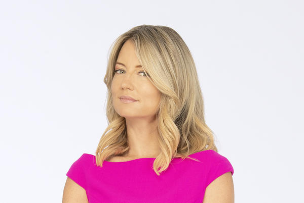 Picture for Cynthia Watros Reveals Why Nina Is Keeping Sonny a Secret on GH