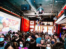 Picture for Wisconsin's Oldest Gay Bar Should Be Your Next Destination for Drag Shows