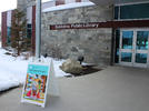 Picture for Soldotna library seeks to beef up reading programs