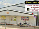 Picture for Force Protection Advisory issued for those on Fort Leonard Wood traveling through Lake of the Ozarks region; Motorcycle Clubhouse suffers fire damage this week south of Lake Ozark