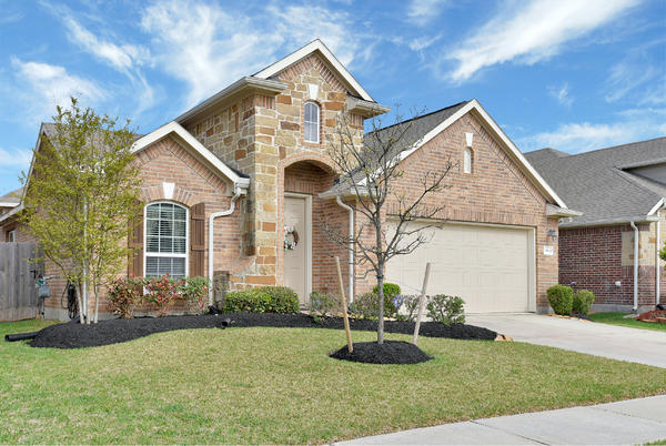 Picture for Is Texas Too Expensive? Many Locals Can't Even Buy A Home