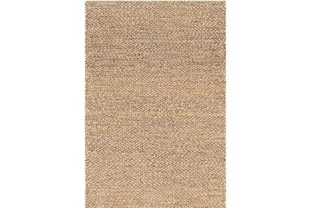 Picture for Handwoven Jute Area Rugs