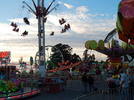 Picture for Santa Cruz County Fair is coming back to the Central Coast in September
