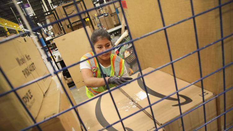 Picture for Ready for a change? These jobs are open in Rock River