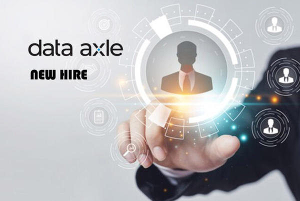 Picture for Data Axle Appoints Five Industry Nonprofit Leaders to New Strategic Advisory Board