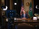 Picture for Gov. Inslee to rescind three COVID-19 related proclamations ahead of June 30 reopening