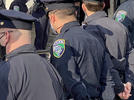 Picture for Riverhead woman files $10 million civil rights action against town police