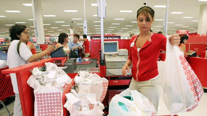 Cover for These stores are hiring for seasonal positions in the metro Atlanta area