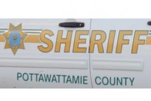 Picture for Pottawattamie County Sheriff's Report
